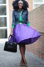 Forever21-jacket-madewell-shirt-aldo-bag-dune-pumps-jcrew-skirt