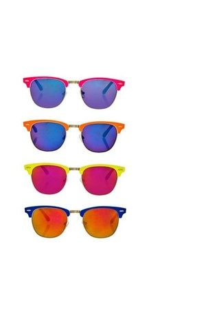 Slimskii sunglasses