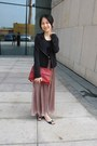 Urban-outfitters-jacket-rebecca-minkoff-purse-american-apparel-skirt-salva