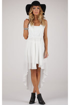 Soie Shop dress
