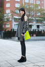 The-cambridge-satchel-company-bag-xiwi-top-american-apparel-pants
