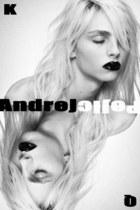 Boys Will Be Girls: Andrej Pejic