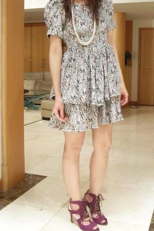 dress - shoes - shoes