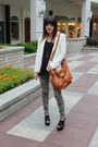 Piperlime-blazer-hudson-jeans-piperlime-bag-just-fab-heels