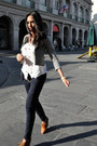 Navy-urban-outfitters-blazer-black-longchamp-purse-navy-zara-pants-white-h
