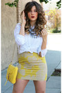 Rebecca-minkoff-bag-zara-skirt-zara-top