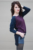 StyleFawn sweater