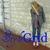 StyleGrid