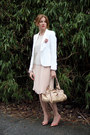 Zara-dress-des-petits-hauts-sweater-zara-blazer-chloe-bag