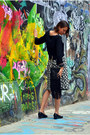 Black-shoulder-bag-mango-bag-black-bermudas-h-m-trend-shorts
