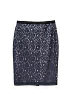 Style-by-marina-skirt