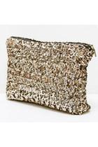 Clutch-bag-style-by-marina-bag