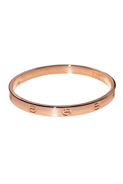 Style by Stories bracelet