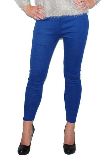 Style by Stories leggings