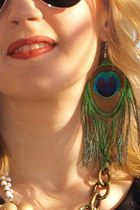 Style By Stories Earrings