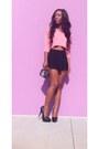 Styled-by-sheena-bag-forever-21-skirt