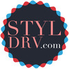 Styledrive