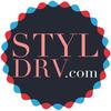Styledrive