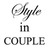 Styleincouple