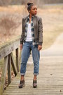 Jcrew-jeans-gap-jacket-jcrew-t-shirt-jcrew-top-prada-heels