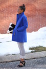 Jcrew-coat-jcrew-jeans-jcrew-shirt-love-cortnie-bag-bcbg-heels