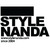 Stylenanda