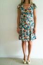 Review-dress-diavolina-heels