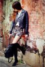 Zara-shoes-h-m-shirt-alexander-wang-bag