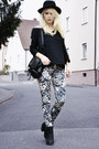 Primark-bag-zara-pants