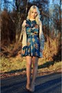 Inlovewithfashioncom-dress
