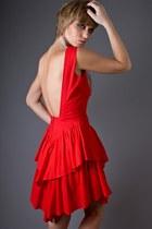 Red-telltale-hearts-vintage-dress