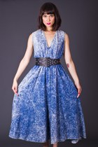 Telltale Hearts Vintage Dresses
