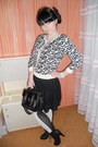 Black-new-yorker-bag-ivory-lindex-tights-black-gate-skirt