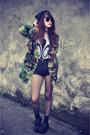 Camo-jacket-topshop-shorts