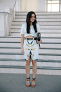 Black-rodriguez-dylan-kain-bag-white-oracle-ixiah-skirt-white-crop-asos-top