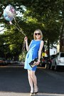 Sky-blue-asos-dress-eggshell-straw-studios-bag-black-asos-sunglasses