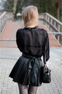 Black-dr-martens-shoes-black-hm-blouse-black-hm-skirt-black-zara-belt