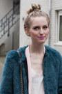 Zara-coat-zara-jeans-mango-blazer-mango-bag-zara-heels-zara-t-shirt
