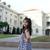 Tiana_Poo
