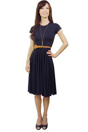 Nadia Tarr dress