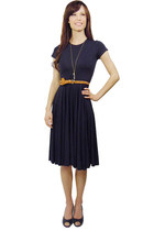 Nadia-tarr-dress