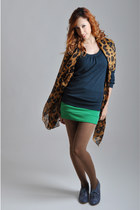 Ebay skirt - Ebay scarf