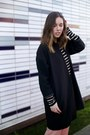 Black-menswear-oak-fort-coat-black-striped-forever-21-shirt