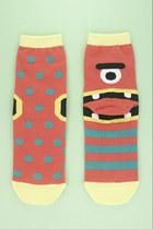 Tprbt-socks