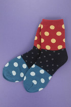 Red-polka-dot-socks-tprbt-socks