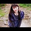 TracyAnn
