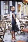 Modcloth-dress-elie-tahari-coat-prada-bag