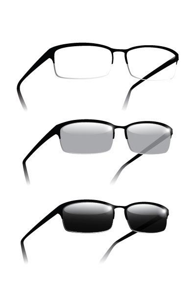 Gold Rimless Prescription Eyeglasses39dollarglasses ...