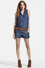 True-religion-romper-true-religion-belt