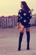 c&a jumper